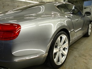 bentley_continentalgt_img008