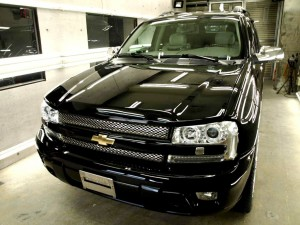 chevrolet_trailblazer_img002