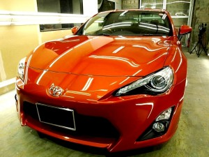 toyota_86gtlimited_img002