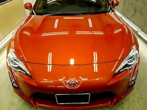 toyota_86gtlimited_img004